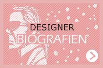 Biografien berühmter Modedesigner