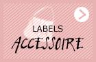 Accessoirelabels