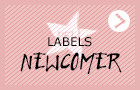 Newcomerlabels
