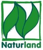 Naturland-Siegel Ökozertifizierung