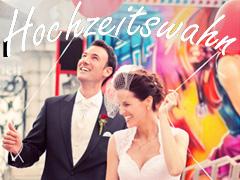 Brautmode, Hochzeitskleid finden, Hochzeit planen ...