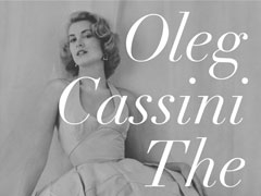 Buchtipp: Oleg Cassini The Wedding Dress