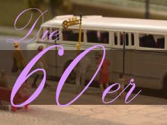 modeopfer110 zeigt die wichtigen modetrends und. Black Bedroom Furniture Sets. Home Design Ideas