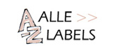 Alle Label a-z