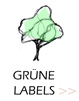 Grüne Labels