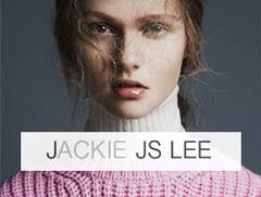 Modelabel jackie js lee neue Kollektion