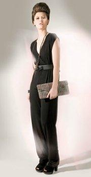 Margittes Fashion Gmbh