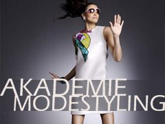 Modestyling und Personal Shopper