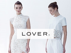 Lover The Label Sommer 2013