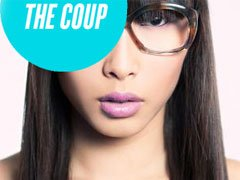 Kurse bei The Coup Academy