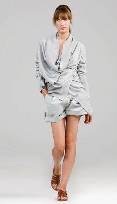 Von wedel tiedeken mode f r elegante frauen mit stil for Trend style wedel