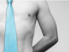 interviews in der mode